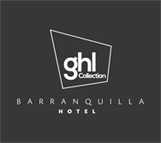 GHL Collection Barranquilla Hôtel